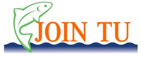 Join Trout Unlimited
